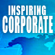 Inspiring & Motivational Upbeat Corporate
