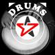 Tribal Drumming