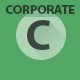 Upbeat Corporate Inspiration