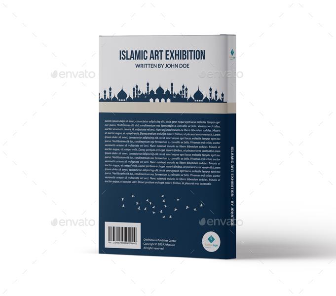 muslim will template.html