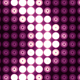 Elegant Particles Background - 169