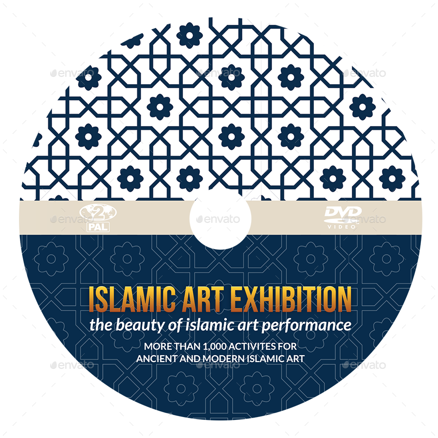 Islamic geometry powerpoint templates mandegarfo islamic geometry powerpoint templates toneelgroepblik Image collections