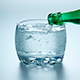 Bottling of Soda Water - AudioJungle Item for Sale