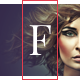 Faxhion - Model Agency WordPress Theme Nulled