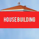 House building - VideoHive Item for Sale