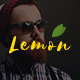 Lemon | A Clean and Smooth WooCommerce WordPress Theme - ThemeForest Item for Sale