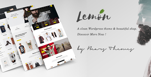 Top 30+ Best Fashion WordPress Themes of [sigma_current_year] 16