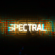 Spectral Logo Reveal - VideoHive Item for Sale