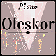 Piano Motivation
