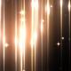 Rain Glitter - VideoHive Item for Sale