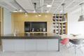 Spacious modern kitchen - PhotoDune Item for Sale