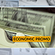 Economic Promo - VideoHive Item for Sale