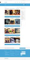 04 shop page.  thumbnail