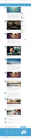 07 blog page.  thumbnail