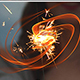 Fire Flares Vol. 1 - GraphicRiver Item for Sale