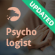 Psychology, Counseling & Medical WP Theme + RTL