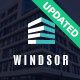 Windsor - Apartment Complex / Single Property Theme Nulled