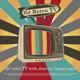Old Retro TV - Vector - GraphicRiver Item for Sale
