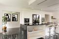 Villa interior with open kitchen - PhotoDune Item for Sale