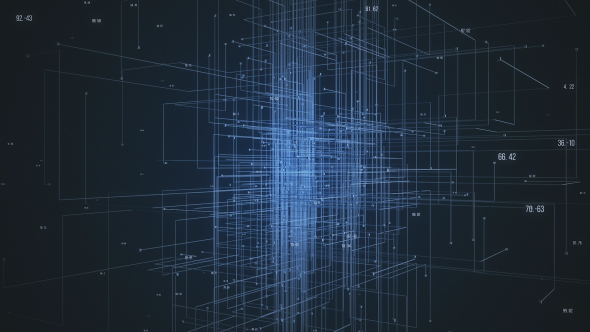 abstract network background - photo #37