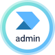 AxilBoard - Clean Admin Dashboard UI & Page Template