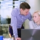 Sexual Harassment in Office - VideoHive Item for Sale