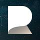 Revert - Minimal Resume vCard WordPress - ThemeForest Item for Sale