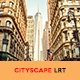 Cityscape Pro Lightroom Presets - GraphicRiver Item for Sale