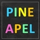 Pineapel Creative Powerpoint - GraphicRiver Item for Sale