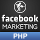 Facebook Marketing Suite - Automation Tools for Business