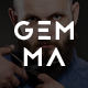 Gemma - Multipurpose WooCommerce WordPress Theme - ThemeForest Item for Sale