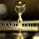Award Statue - VideoHive Item for Sale