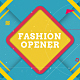 Fashion Broadcast - VideoHive Item for Sale