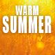 Warm Summer Calm Acoustic