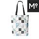 Canvas Tote Bag Mock-up - GraphicRiver Item for Sale