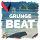 Grunge Beat Opener - VideoHive Item for Sale