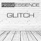 Glitch Fx Logo