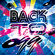 Back to 99 - GraphicRiver Item for Sale