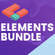 Elements Bundle For Cornerstone - CodeCanyon Item for Sale