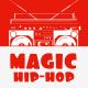 Groovy Hip-Hop Beat