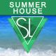 Positive House Loop 02 - AudioJungle Item for Sale