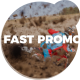 Fast promo V3 - VideoHive Item for Sale