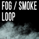 Looping Smoke/Fog Effect - VideoHive Item for Sale