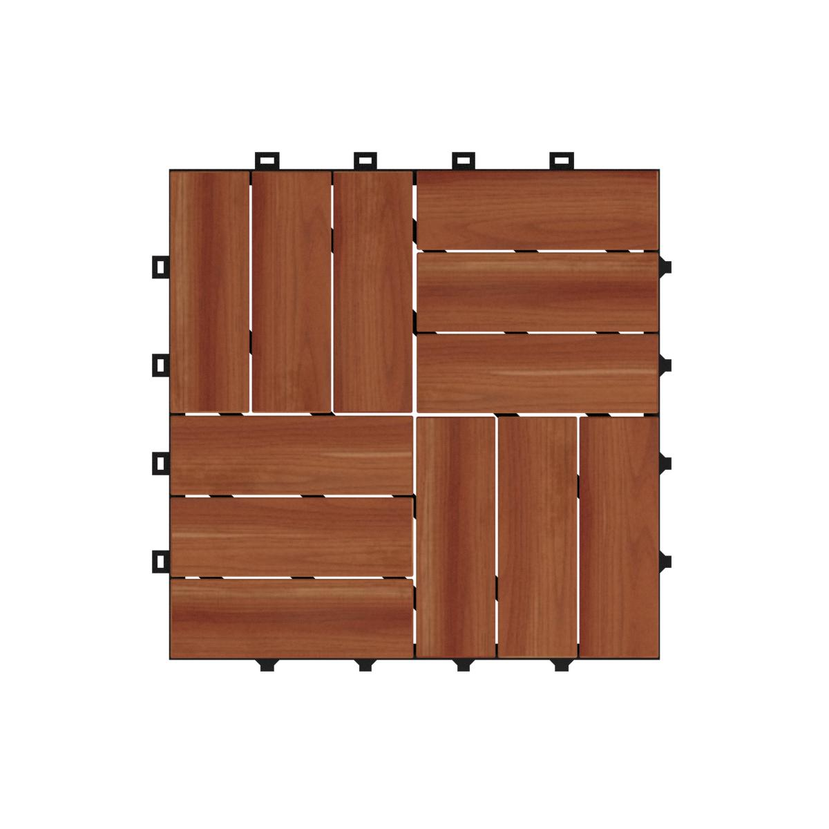 Floor decking tiles set by francescomilanese 3docean image setfloor decking tiles set 00g image setfloor decking tiles set 01g image setfloor decking tiles set 02g dailygadgetfo Gallery