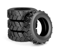 Tractor or machinery tires - PhotoDune Item for Sale