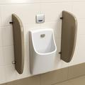 Urinal with sensor - PhotoDune Item for Sale