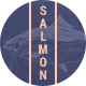 Salmon: Restaurant WordPress Theme Nulled