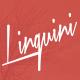 Linguini: Restaurant WordPress Theme Nulled