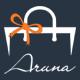 Aruna - Shopping Housewares Responsive Prestashop Theme - ThemeForest Item for Sale