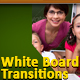 Writing Board Transitions - VideoHive Item for Sale